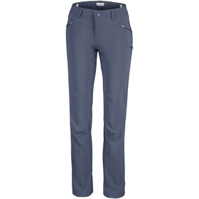 Columbia Peak to Point Pantalon Femme, india ink